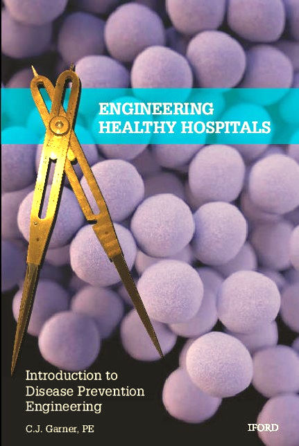 Creating Healthy Hospitals-Four User Format