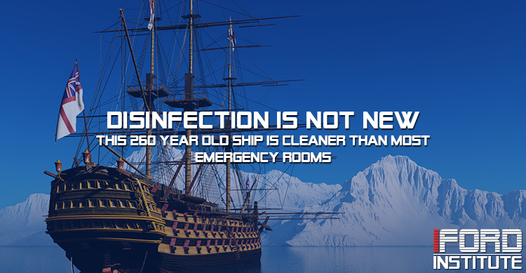 Better Sanitation Efforts 250 Years Ago Featured1